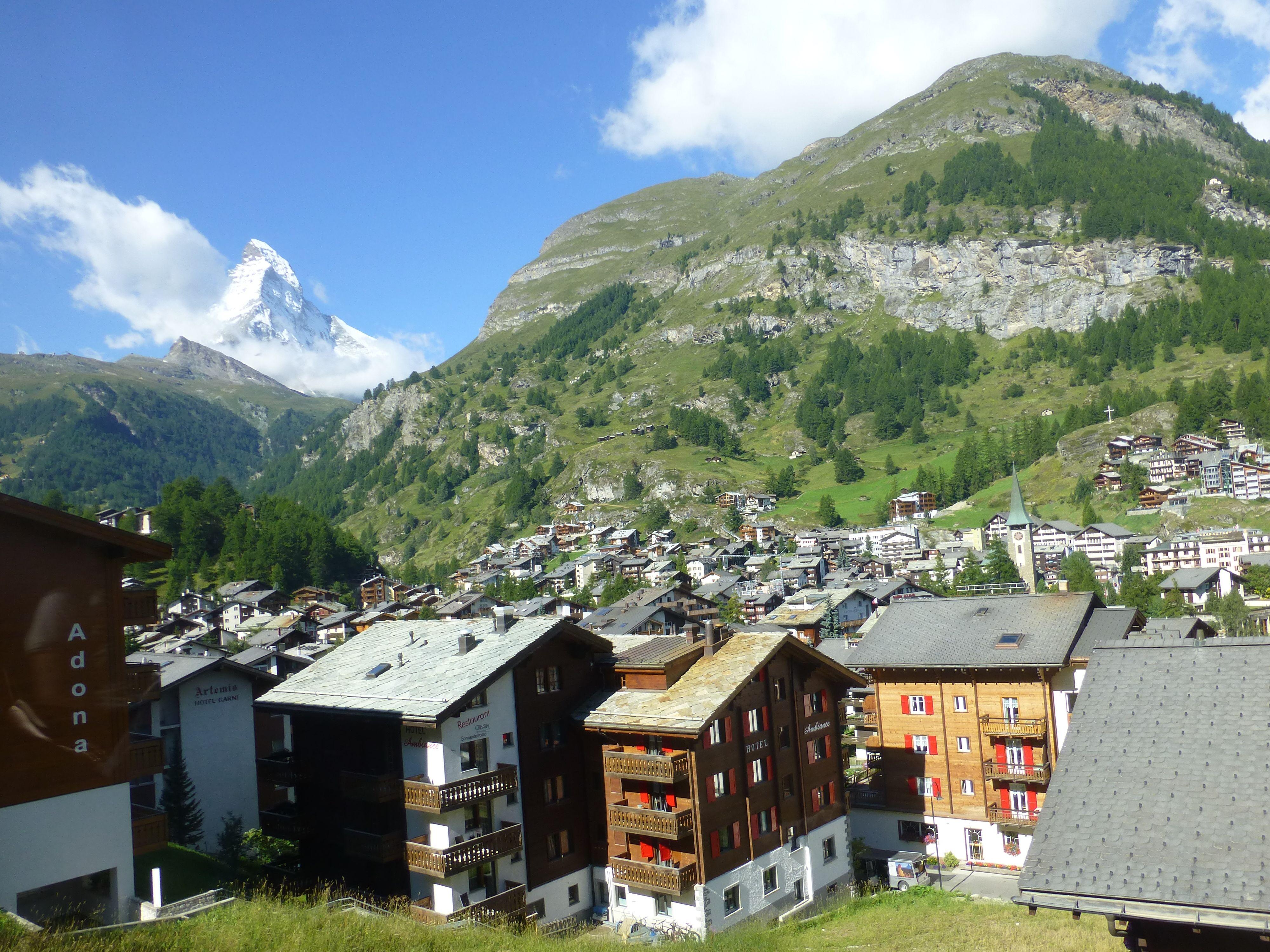Zermatt04.jpg