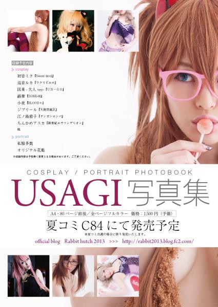 usagi_flyer1.jpg