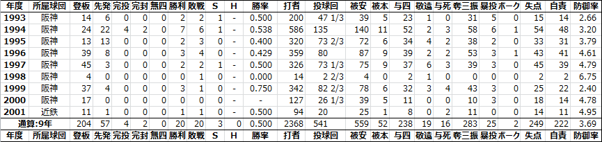 20130708171851f9a.png