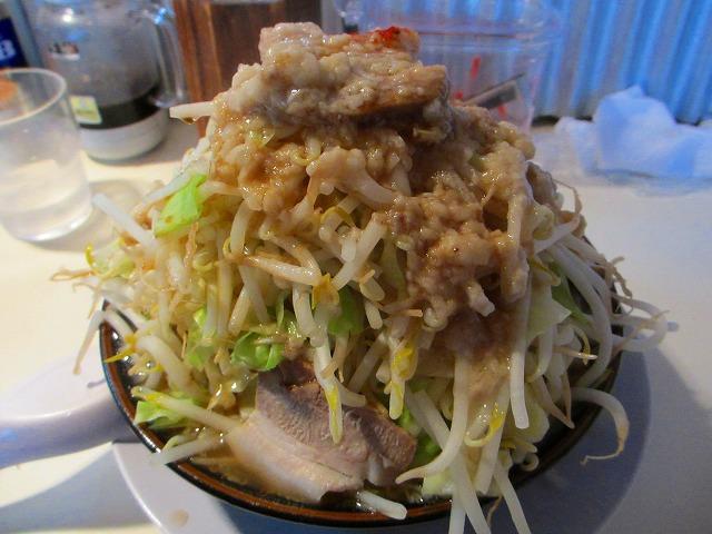 ふじ 富士朗マックス小野菜増