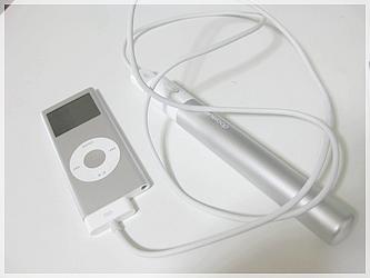 iPhone3GSさんをなんとかしなきゃ計画。その3♪アレは出るのか出ないのか、どっちなんだよッ??!v(*□*;)v