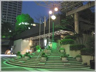読売日本交響楽団 セーゲルスタム指揮 マーラー 交響曲第7番 「夜の歌」 のコンサート感想。