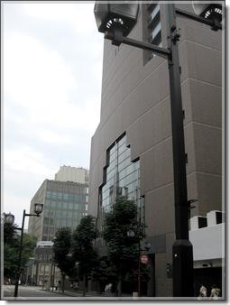 名古屋弦楽ゾリステン レスピーギ:リュートのための古風な舞曲とアリア第3組曲 他 のコンサート感想。