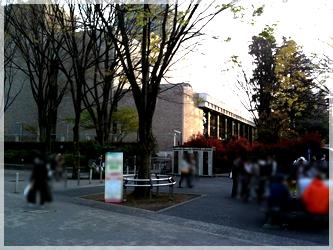 NHK交響楽団 ブロムシュテット指揮 マーラー交響曲第9番 のコンサート感想。