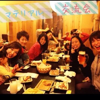 fc2blog_201304281612472e1.jpg