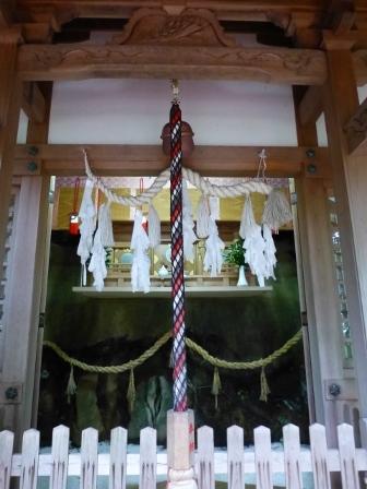 歓喜神社10