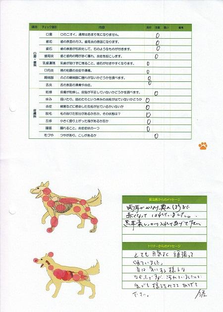 大阪王将29