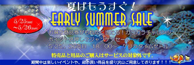 banner_earlysummer.jpg