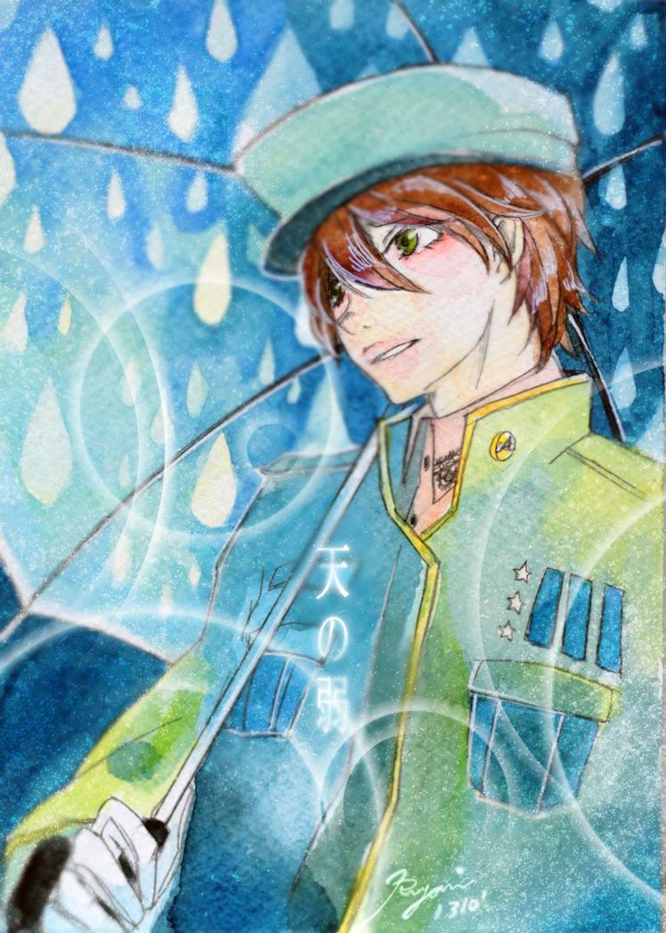 131018-amatsuki.png