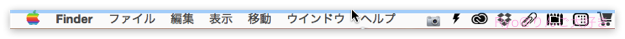 2_20141129-1717pm.png