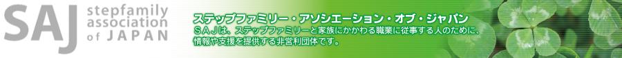 new_header.jpg
