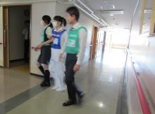 evacuationdrill20141015_4.jpg