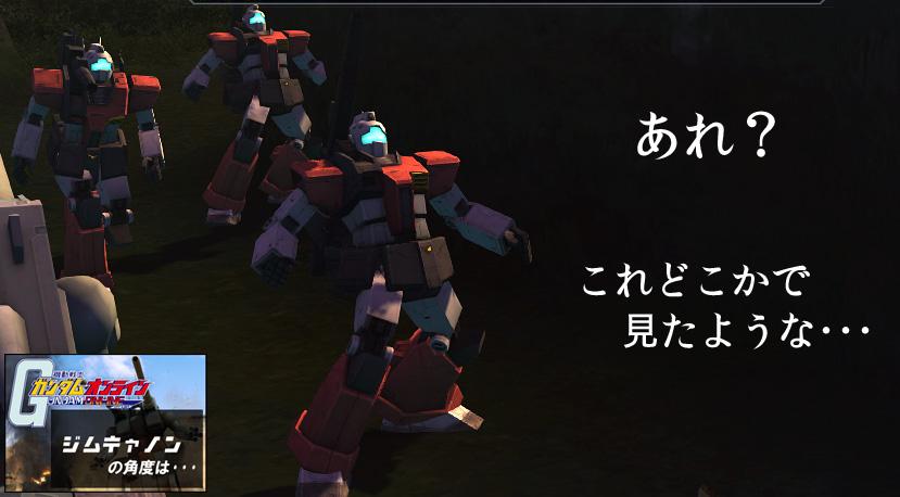 1_20130120021841.jpg