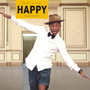 Pharrell-Williams-Happy-2013-1200x1200.png