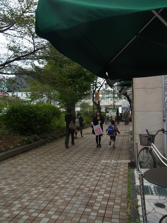 RIMG2784.jpg