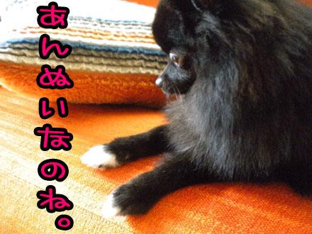 ennnuinakimochinomaru.jpg