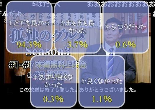 s-kodoku_ikkyo.jpg