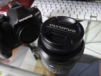 ZUIKO DIGITAL 17.5-45mm F3.5-5.6です