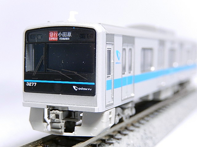 DSCN2565.jpg