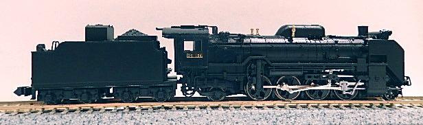 DSCN3218.jpg