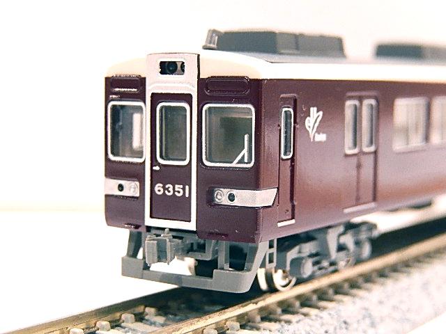 DSCN3244.jpg
