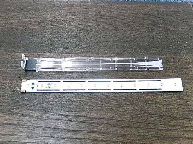 DSCN3581.jpg