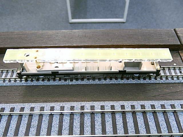 DSCN3586.jpg