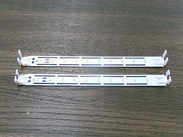 DSCN3591.jpg