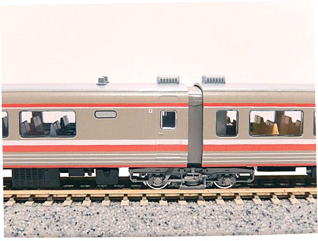 DSCN3652.jpg