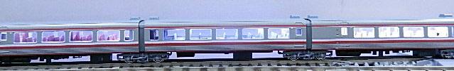 DSCN3733.jpg