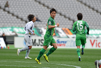 20130303_takagi.jpg