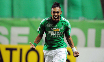 firo040713Aubameyang-IC116top.jpg