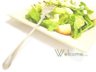 salad07.jpg