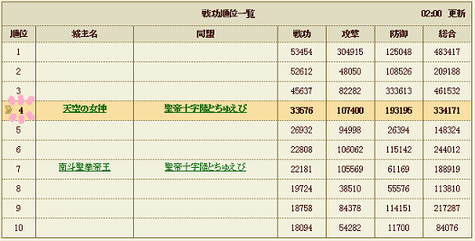 20130208141746512.png