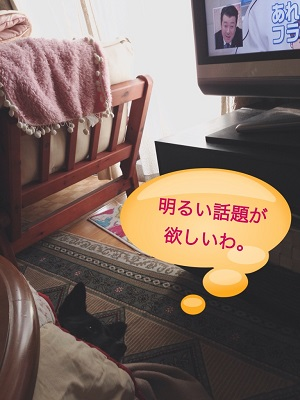 IMG_1610.jpg