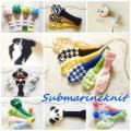 submarineknit