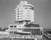 パシフィックホテル1