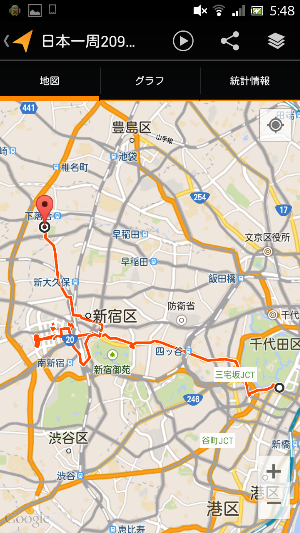 fc2_2014-10-29_05-53-03-844.png