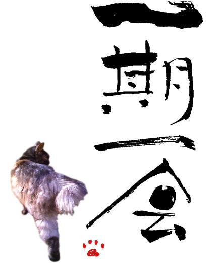 zen0901.jpg