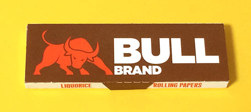 BULL-BRAND_LIQUORICE_01.jpg