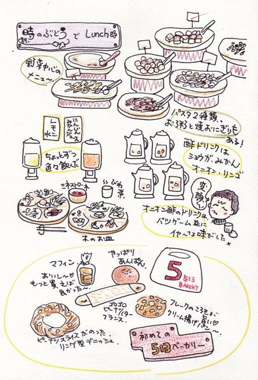 tokinobudou.jpg