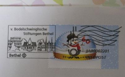 2014hiverbriefmarken.jpg