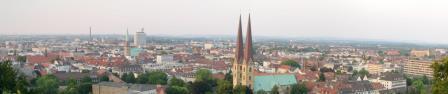 Bielefeld_City.jpg