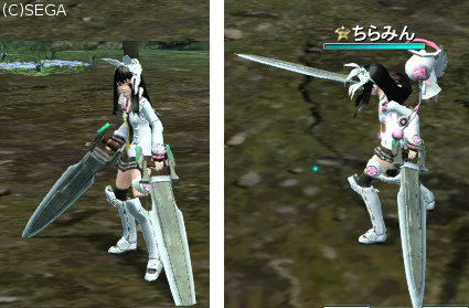 pso20130311_172137_003.png