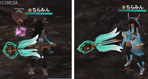 pso20130325_005336_007.png