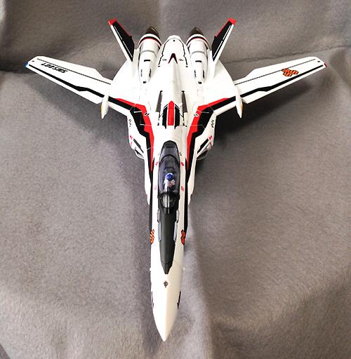 DXVF25F03.jpg