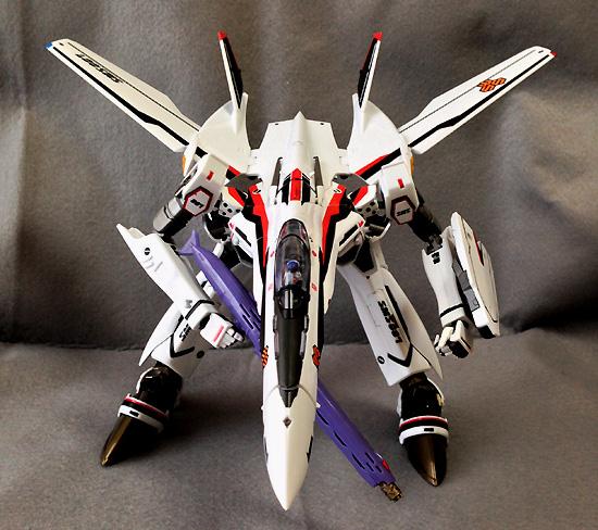 DXVF25F12.jpg