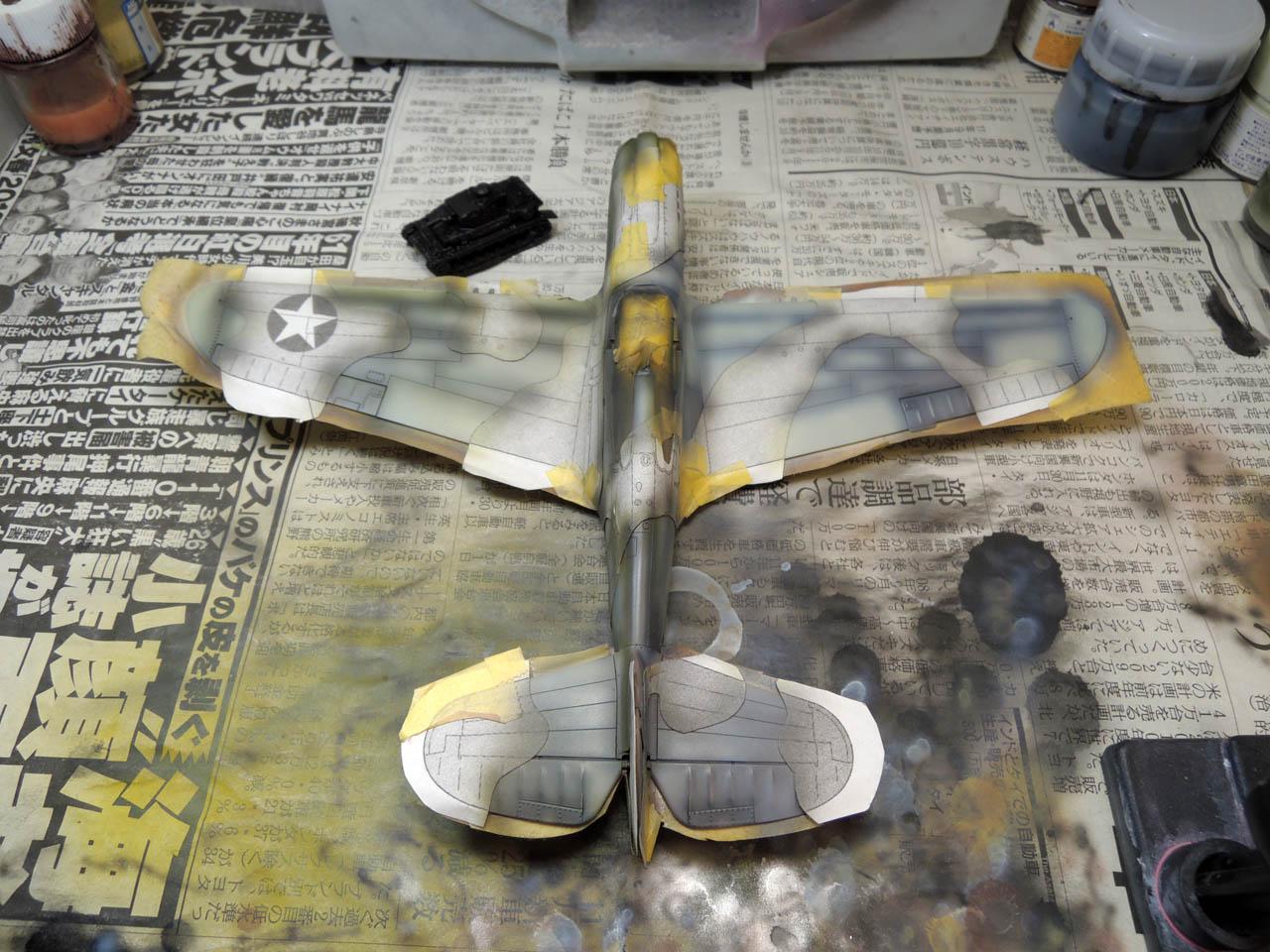 P-40E025.jpg