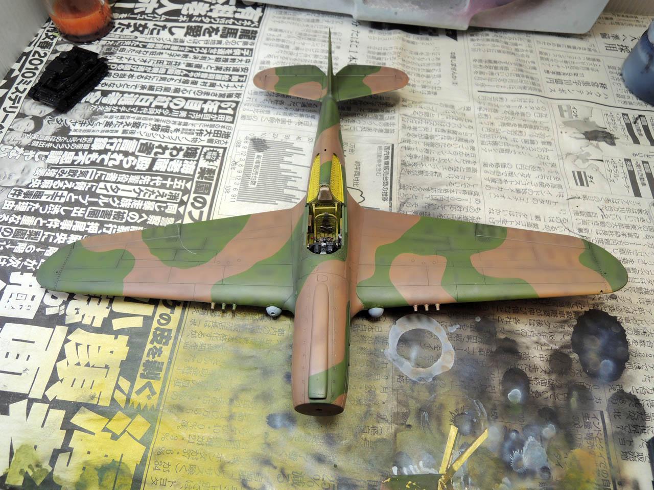 P-40E027.jpg