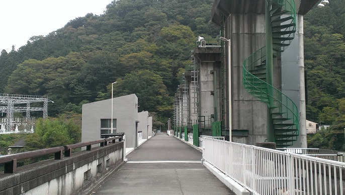 20141012_6.jpg